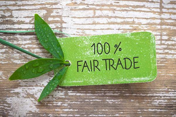 verkaufsflächen einzelhandel schwandorf